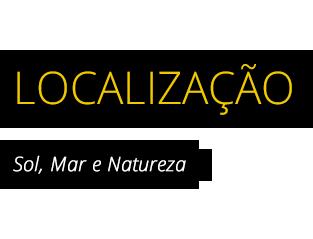 lozaliza